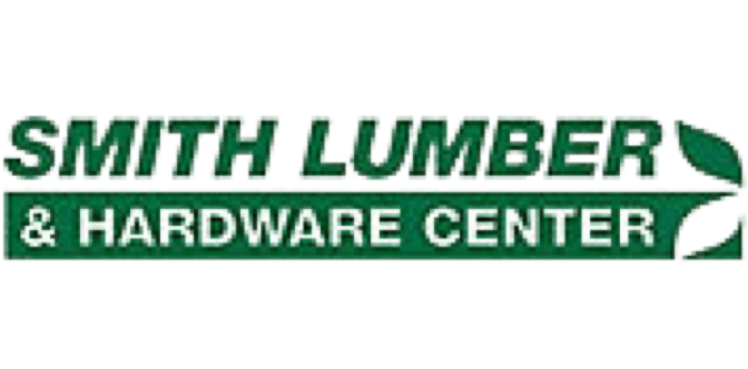 Smith Lumber & Hardware Center