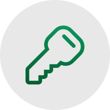 Key Cutting & Rekeying
