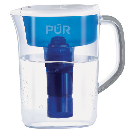 Water Filter Accessories & Tools
