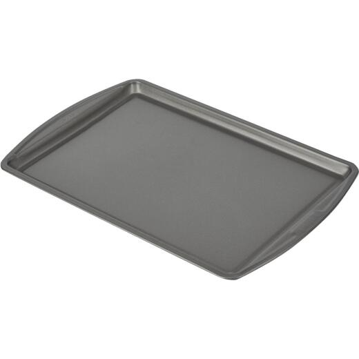 GoodCook 13 In. x 9 In. Non-Stick Cookie Sheet