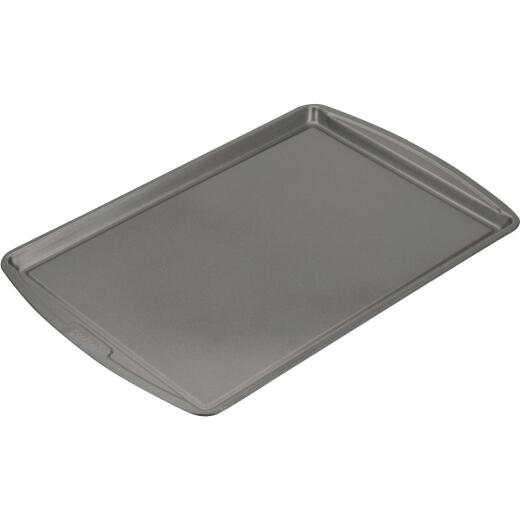 GoodCook 15 In. x 10 In. Non-Stick Cookie Sheet