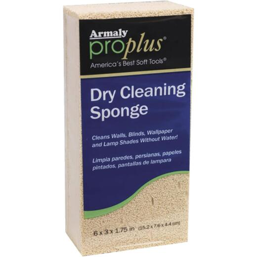 Armaly Proplus Dry Cleaning Sponge